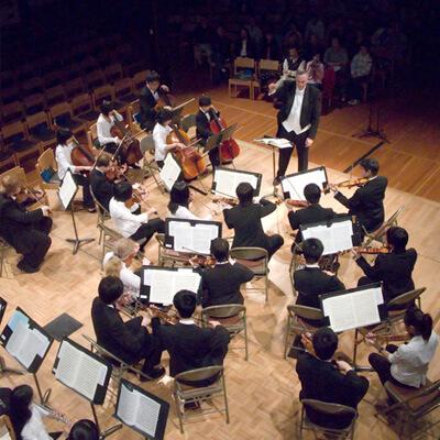 richmond_delta_youth_orchestra
